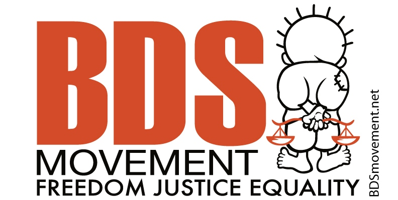 Urge Congress to support BDS and hold Israel accountable for violating human rights and international law!
