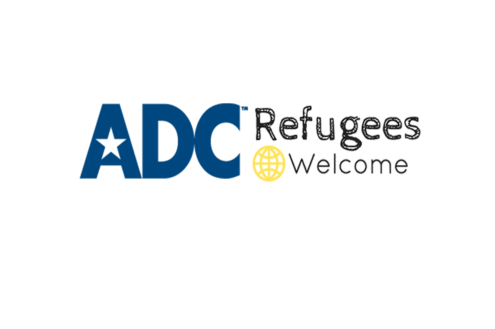 Action Alert: Push Congress to Resettle Refugees